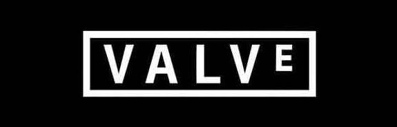 Valve logo логотип